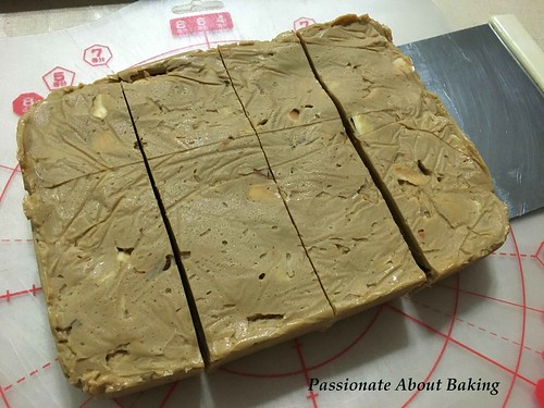 cookies_coffeealmond02
