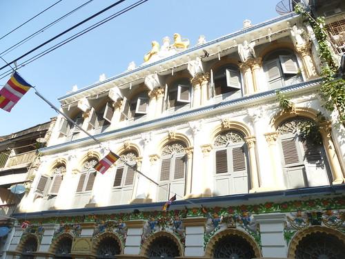 Birmanie-Yangon-Ville (22)