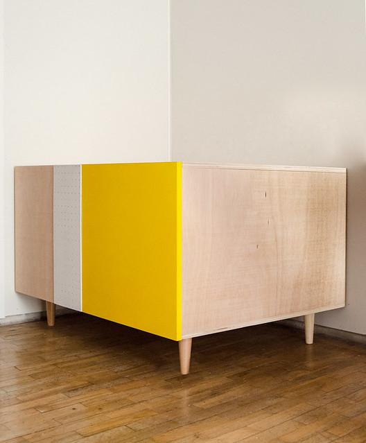diy-planera-plywood-10