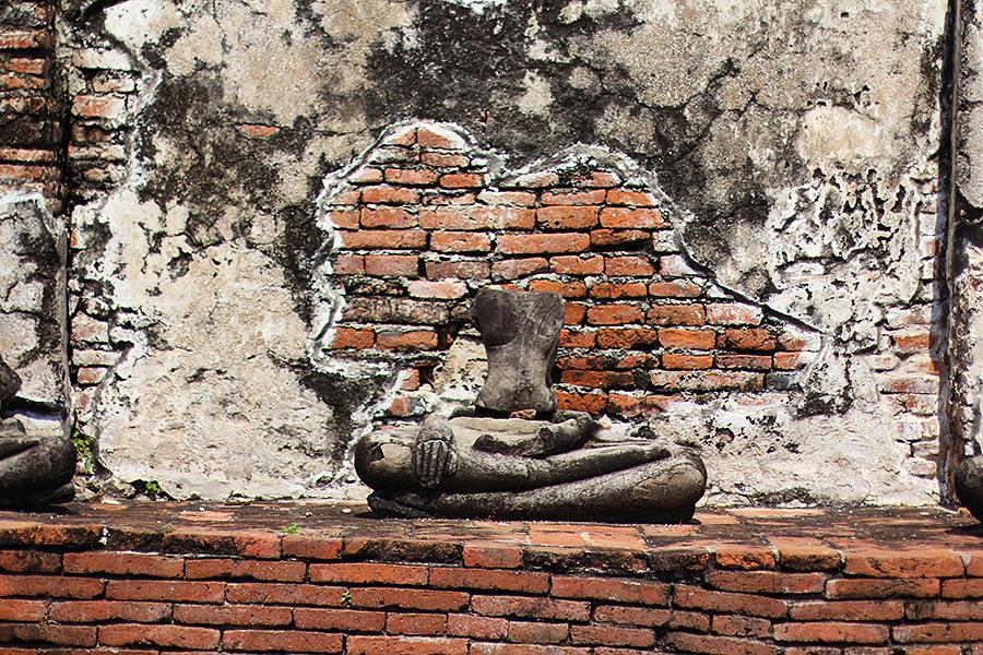 Wat-Maha-That_15