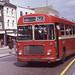 Eastern Counties RS655 (KVF655E) by BristolRE2007