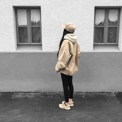 tumblr_o1cqm66UD91qbxugzo1_400