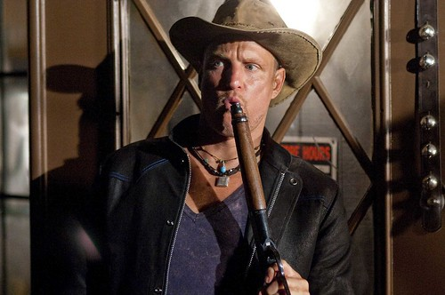 Zombieland - screenshot 5
