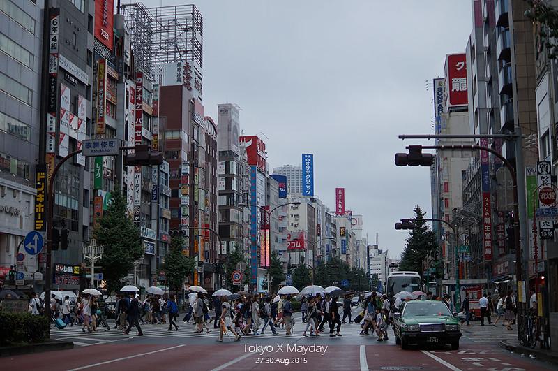 2015東京day4