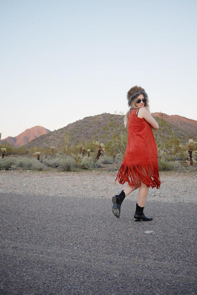 desert-life-5