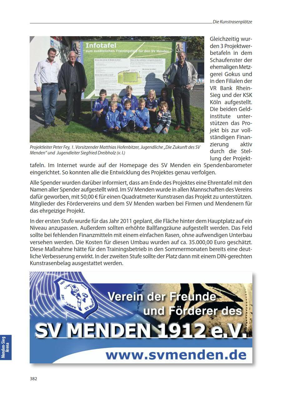 Menden-Sieg_Arena-klein_16