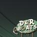 D&R Boats - Green Brook, NJ.