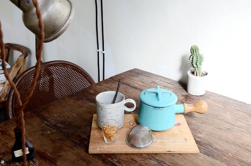 merci vielle板橋早午餐推薦咖啡廳不限時府中 (39)