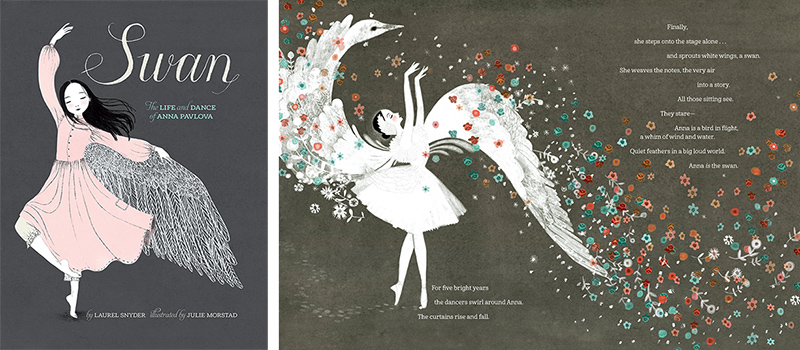 swan-book-anna-pavlova