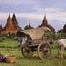 Myanmar reveals immense beauty and poverty by B℮n
