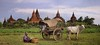 Myanmar reveals immense beauty and poverty