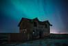 The Haunted House by Kiddi Kristjans