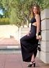 Serie Elegancia - Sheila R 2