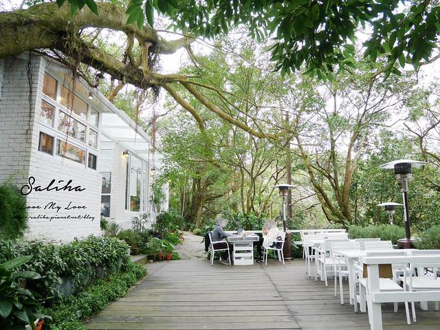 陽明山景觀餐廳不限時下午茶好樣祕境 (17)