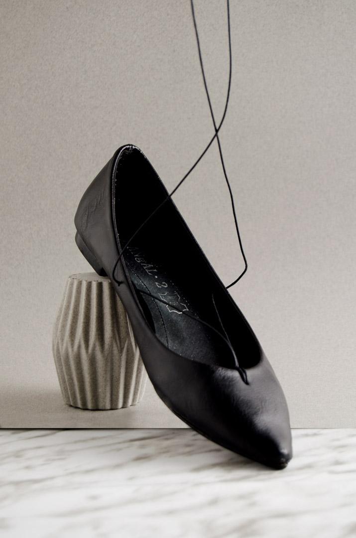 diy-zapatos-atados-05