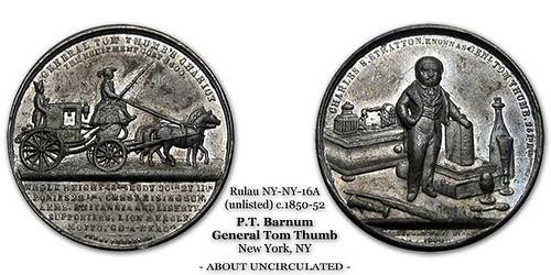 NY-NY-16A-PTBarnum-Combined