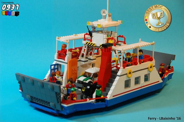 Ferry (2) MdM Fev 2016