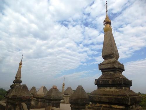 M16-Vieux Bagan-Shwegugyi (7)