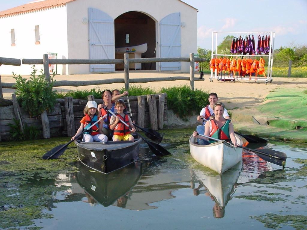 Office de tourisme de longeville sur mer le bernard st - Office du tourisme de longeville sur mer ...