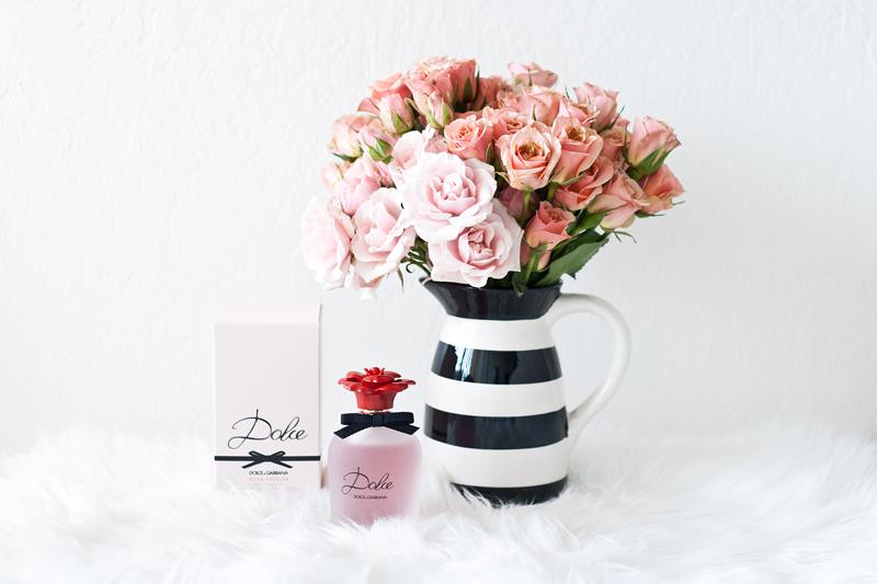01dolceandgabbana-rosaexcelsa-rose-perfume-roses-stripes-beauty