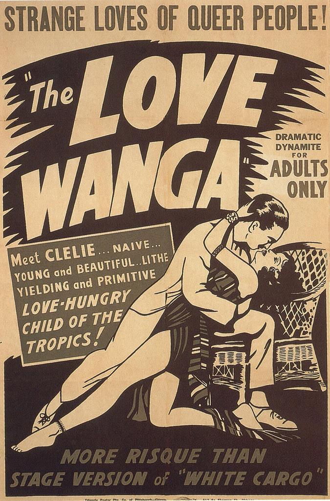 Wanga1