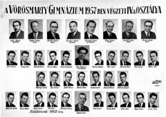 1957 4.a