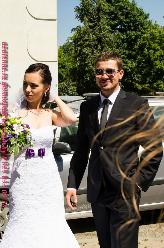 Свадебные-6
