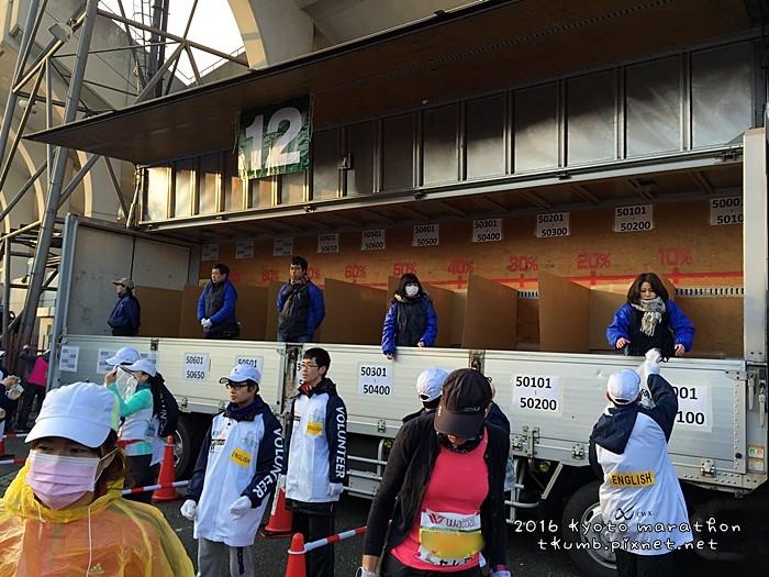 2016京都馬拉松08.JPG
