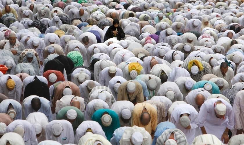 mesmo-com-o-aumento-da-perseguicao-muculmanos-se-convertem-na-nigeria