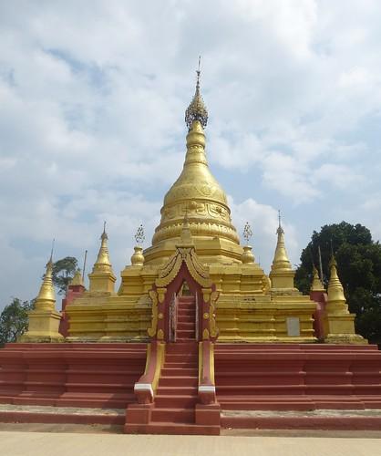 M16-Kyaukme-Temple (6)