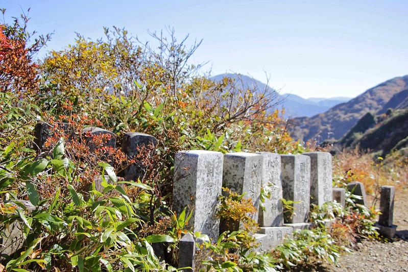 20141019-八海山-0188.jpg