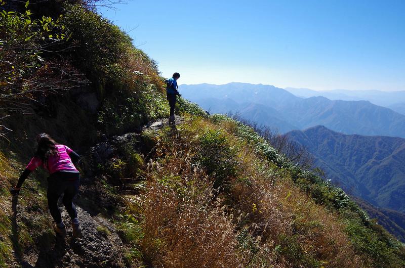 20141019-八海山(saku)-0044.jpg