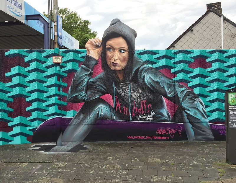meeting of styles antwerp 2015