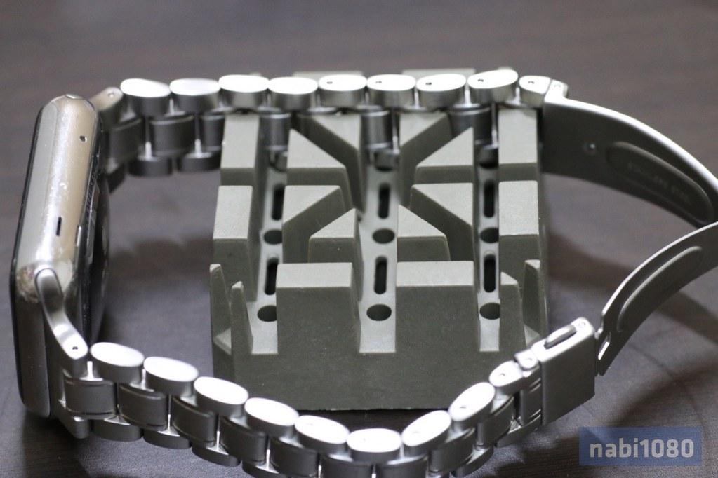 HyperLink Apple Watch Band20