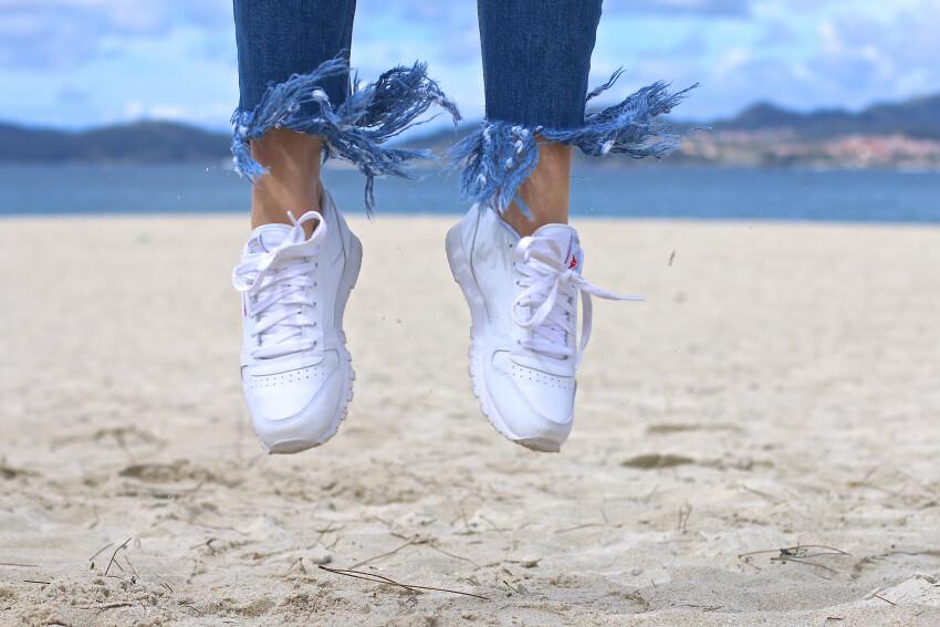 pantalones-flecos
