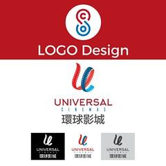 Logo設計