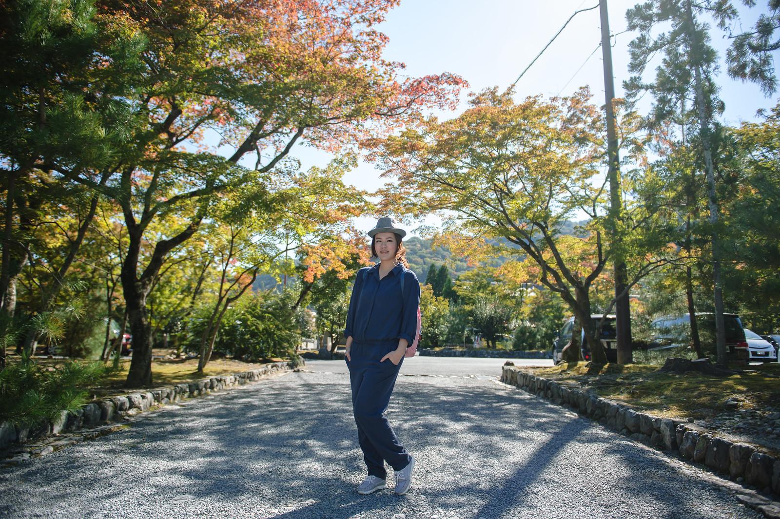 2015VQ@Kyoto-360