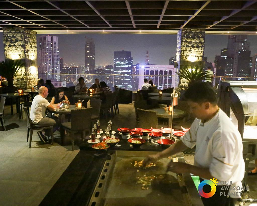 City Garden Hotel-33.jpg