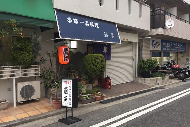 20160318おがちゃん