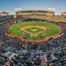 A's Opening Day 2016