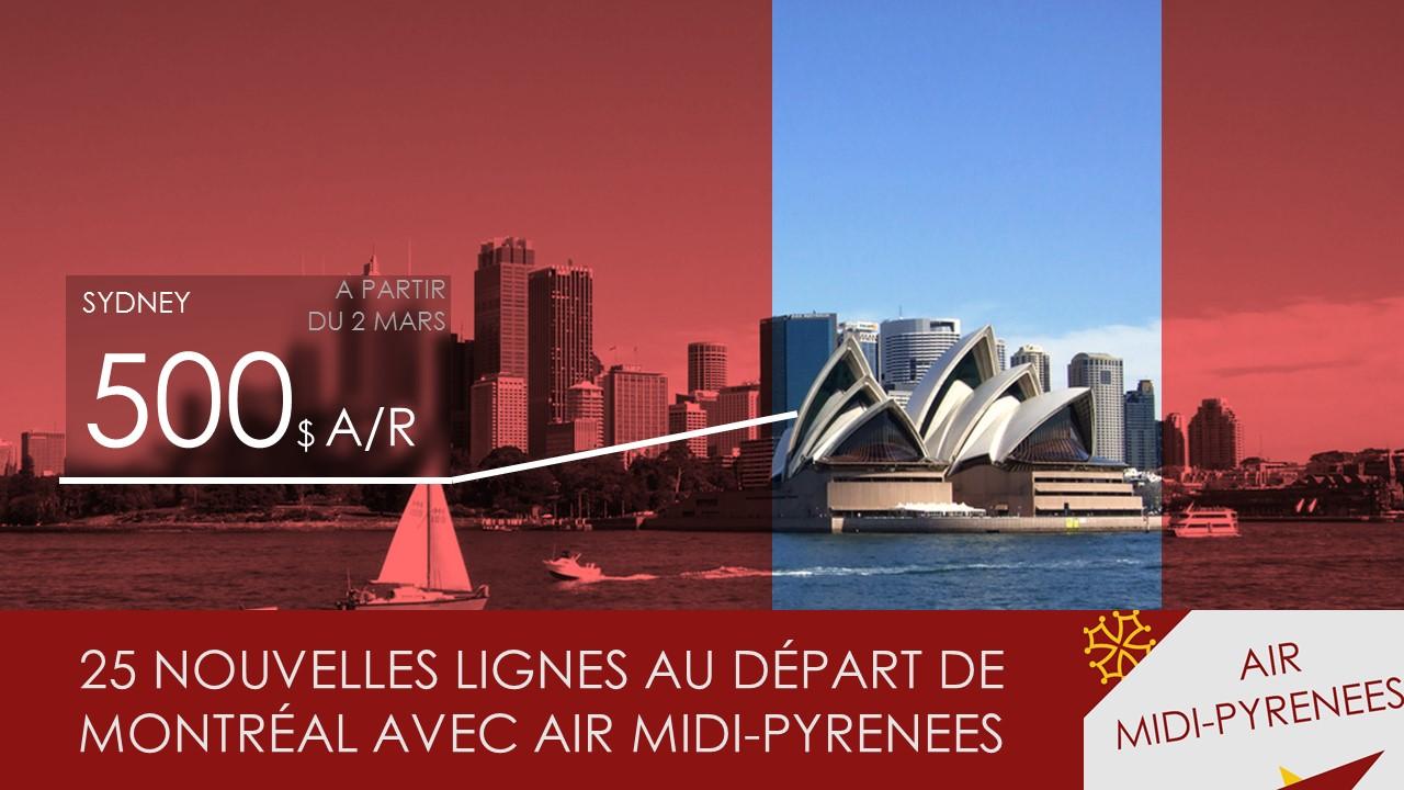 Air Midi Pyrénées débarque à Montréal!  25966182225_dc75d19c06_o