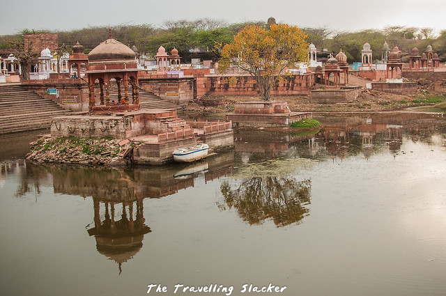 Dholpur (6)