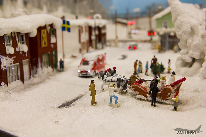 MiWuLa Skandinavien