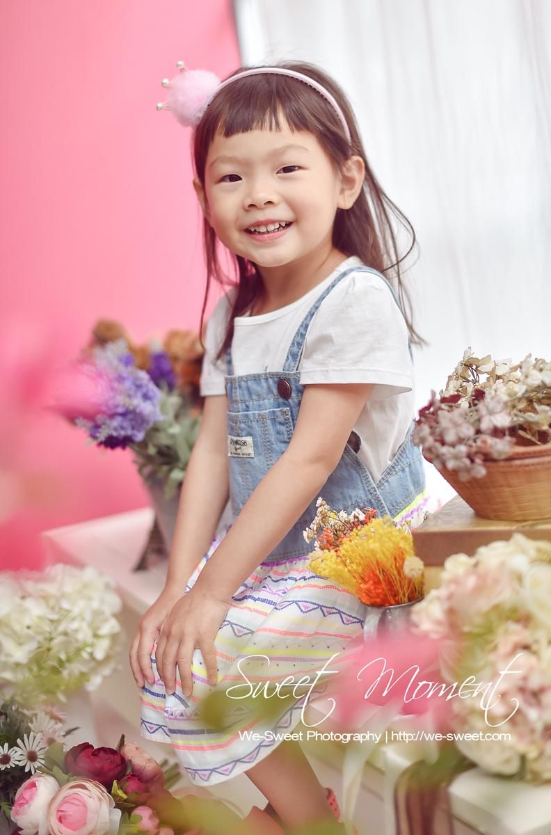 桃園台北兒童親子寫真全家福-002.jpg