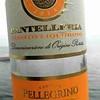 Passito di Pantelleria liquoroso. @CMViaggi Lago di Como, lungolago a Menaggio. #CMRicette #CMViaggi #CMVini #CMViaggiSicilia #CMItaliaViaggi #PassitoDiPantelleriaDop #PassitoDiPantelleria #PassitoPantelleria #CMViaggiLombardia  #IgersMenaggio #IgersLagoD