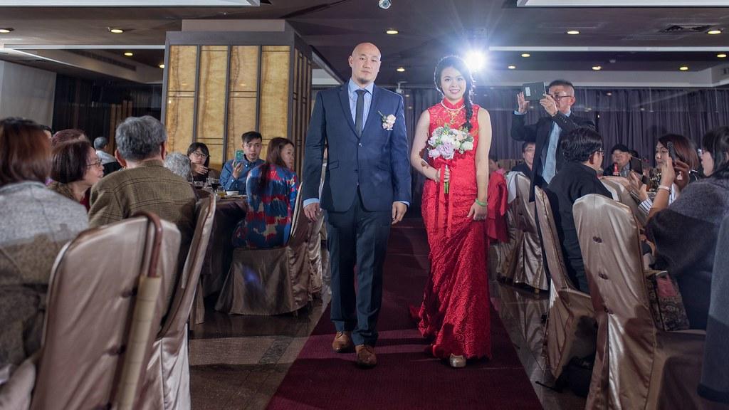 婚攝樂高-蓮香齋-人道國際酒店100
