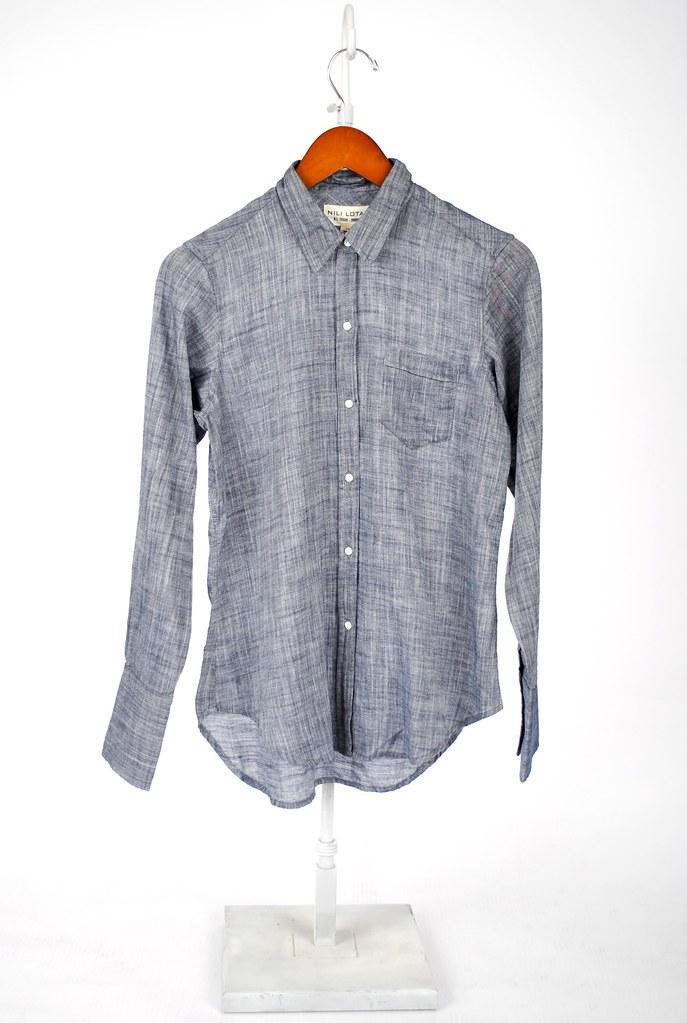 NL Shirt