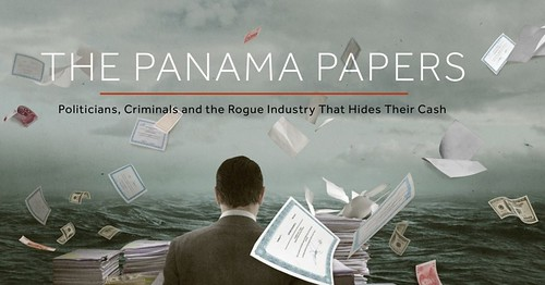 Ennahdha Threaten Legal Action Over Leadership Links in Panama Papers