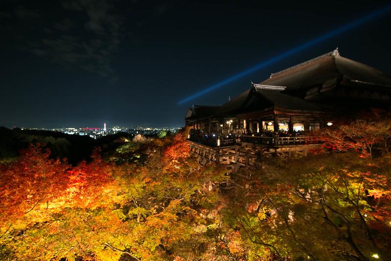 20141122-武奈ヶ岳&京都ライトアップ-0826.jpg