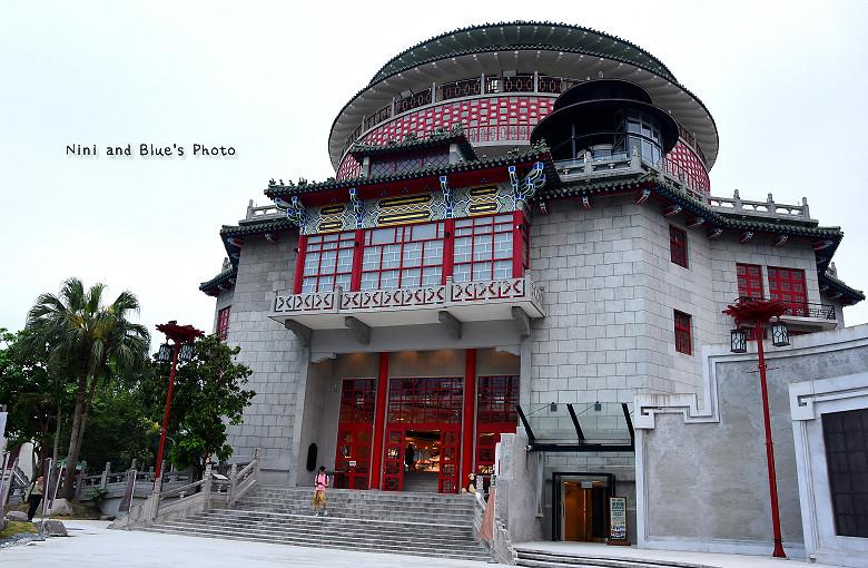 台灣禮品館南海學園中正紀念堂28